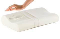 Подушки ортопедические под голову для сна