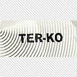 TER-KO