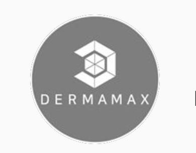 Dermamax