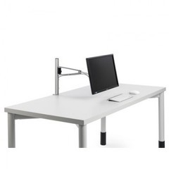 Аксессуары для мебели