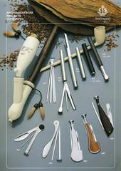 Трубки для курения