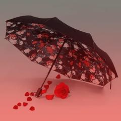 Мини зонты