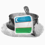 Узбекские казаны