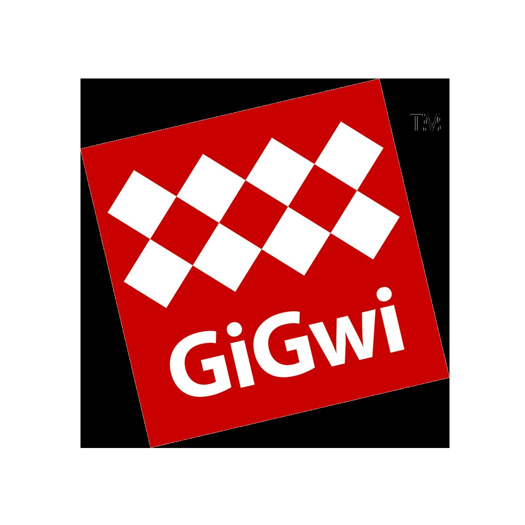 GiGwi