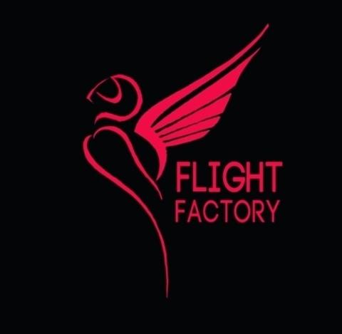 Flight Factory