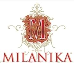 Milanika