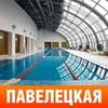 Orange Fitness Павелецкая (msp)