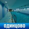 CityFitness Одинцово (odc)