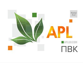 Презентация возможностей компании APL