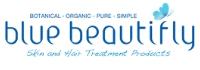 Blue Beautifly