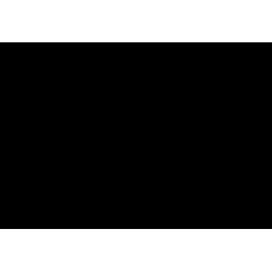 Бестабачная смесь Chabacco
