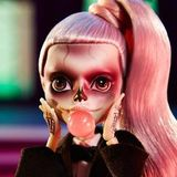 Зомби Гага Zomby Gaga