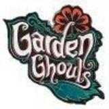 Садовые монстры Garden Ghouls