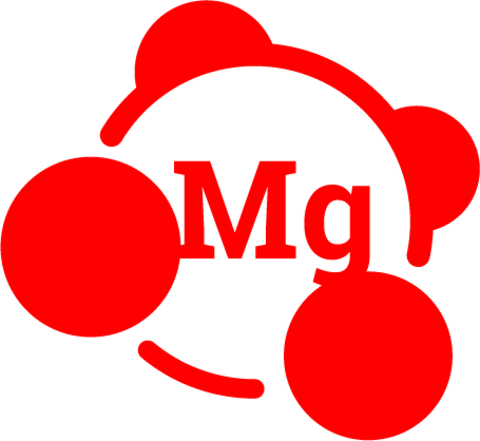 Низкий Mg