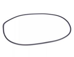 Уплотнительное кольцо для электро-клапанов D-11/14 - 064534