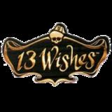13 желаний 13 Wishes