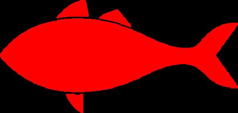 Натуральный тунец