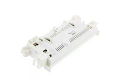 Дисплейный модуль управления для сушильной машины Indesit (Индезит) C00306247, 488000306247