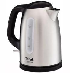 Кнопка включения чайника Bosch (Бош) 428381