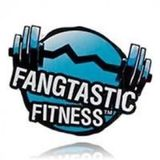 Фантастик Фитнес Fangtastic Fitness
