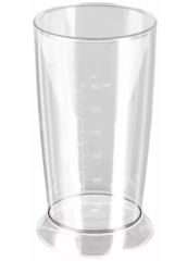 Чаша для блендера Hotpoin-Ariston - 297413
