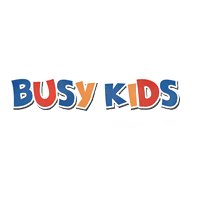 Busy kids (Россия)