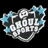 Монстры спорта Ghouls sports