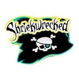 Кораблекрушение  ShriekWrecked