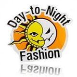 Модная днем и ночью Day-To-Night Fashions