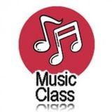 Музыкальный класс Music Class