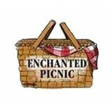 Пикник Enchanted Picnic