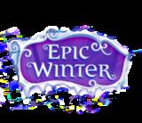 Эпическая Зима Epic Winter