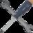 Слесарно-монтажный инструмент