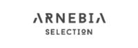 Arnebia Selection