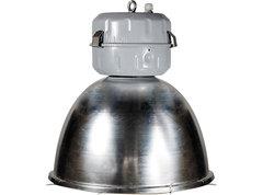 Светильники с газоразрядными лампами РСП, ЖСП, ГСП