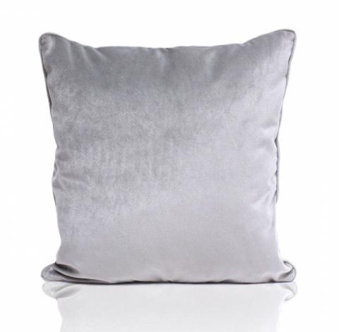 Подушки, одеяла