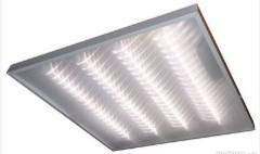 Светодиодные светильники LED 595