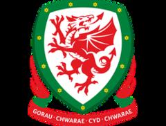 Wales | Уэльс