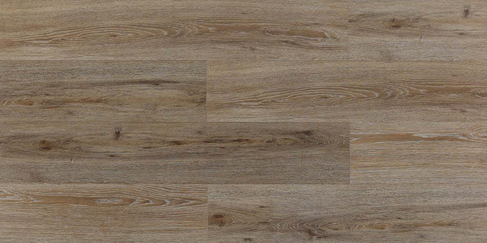 Floorwood Expert