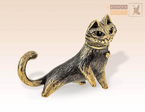 Фигурки и статуэтки Кошки
