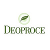 Deoproce