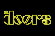 Дискография The Doors на виниловых пластинках | Купить в интернет-магазине Collectomania.ru