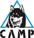 Бренд Camp