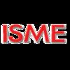 ISME (Rasyan)