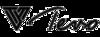 Лого Tevo
