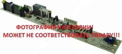Дисплей (комплект платы управления LED)  для холодильника Indesit (Индезит) C00264049