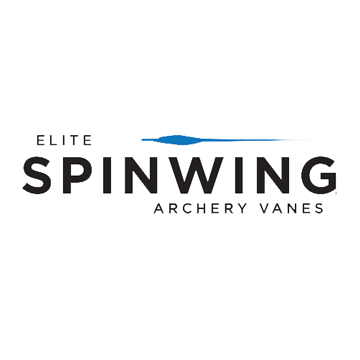 Spin-Wing