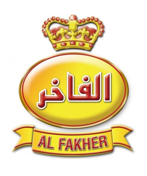 Табак Al Fakher 50 г