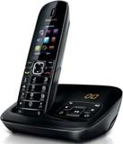 Радиотелефоны и стационарные телефоны