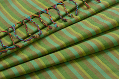 Слинги-шарфы